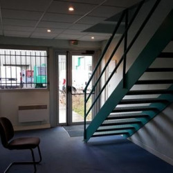 Vente Entrepôt Torcy 1370 m²