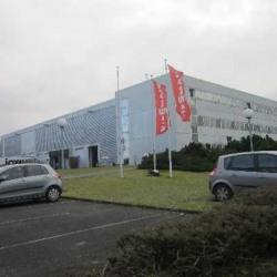Vente Entrepôt Combs-la-Ville 7050 m²