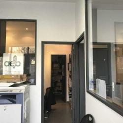 Location Bureau Le Pecq (78230)