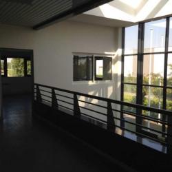 Location Entrepôt Genas 5010 m²
