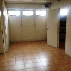 Vente Local d'activités Montfermeil 600 m²