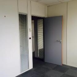 Location Bureau Metz 419 m²
