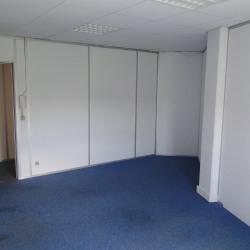 Location Bureau Plaisir 21 m²