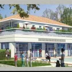 Vente Local commercial Villeneuve-Tolosane 350 m²