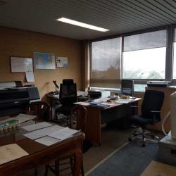 Location Bureau Ris-Orangis 50 m²