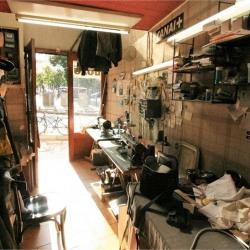 Vente Local commercial Marseille 1er 20 m²