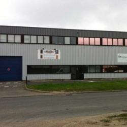 Vente Local d'activités Ris-Orangis (91130)