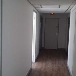 Location Bureau Argenteuil 29 m²