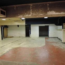 Location Local d'activités Ivry-sur-Seine 500 m²