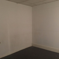 Location Bureau Lyon 7ème 125 m²