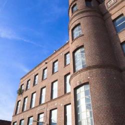 Vente Bureau Roubaix 1529 m²