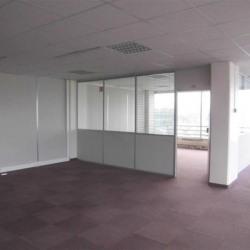 Location Bureau Rosny-sous-Bois 135 m²