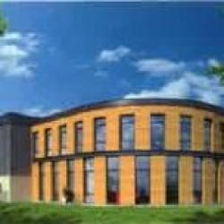 Location Entrepôt Sucy-en-Brie 55000 m²