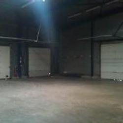 Location Local d'activités Boé 540 m²