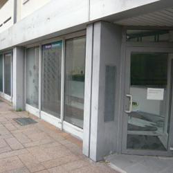 Location Local commercial Longeville-lès-Metz 104,5 m²