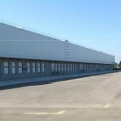 Location Entrepôt Savigny-sur-Clairis (89000)