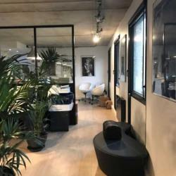 Vente Bureau Chatou 100 m²