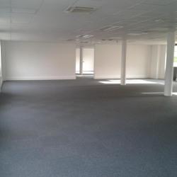 Location Bureau Bois-Guillaume 420 m²