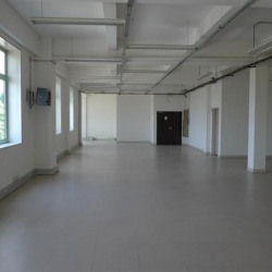 Location Entrepôt Pantin 1505 m²