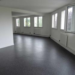 Location Bureau Lagny-sur-Marne 83 m²
