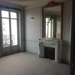 Location Bureau Vincennes 78 m²