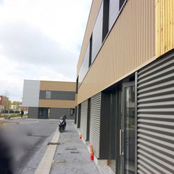 Vente Local d'activités Denain 1735 m²