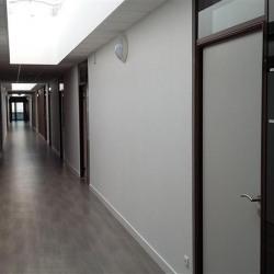 Vente Bureau Serris 256 m²