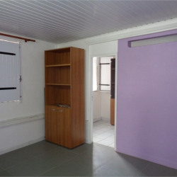 Location Bureau Fort-de-France 50 m²