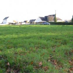 Vente Terrain Bains-sur-Oust 920 m²