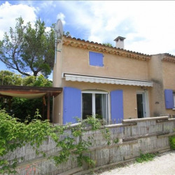 location Maison / Villa 5 pièces Paradou
