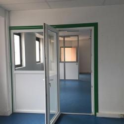 Location Bureau Beauvais 101 m²