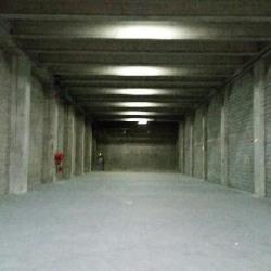 Location Entrepôt Antony 700 m²