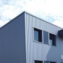 Location Bureau Anse 70 m²