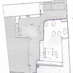 Location Local d'activités Noisy-le-Sec 179 m²