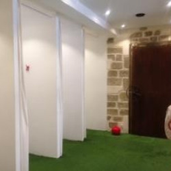 Cession de bail Local commercial Carpentras 100 m²