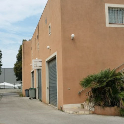 Vente Local commercial Six-Fours-les-Plages 265 m²