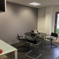 Vente Local d'activités Oytier-Saint-Oblas 563 m²