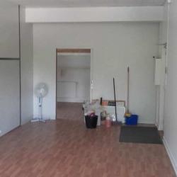 Vente Bureau Chennevières-sur-Marne 100 m²