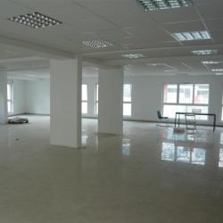 Location Bureau Rouen 400 m²