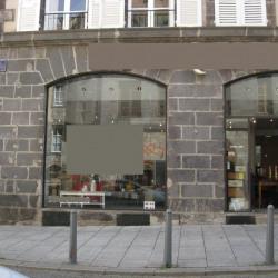 Cession de bail Local commercial Clermont-Ferrand 250 m²