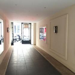 Location Bureau Paris 1er 90 m²
