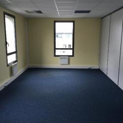 Location Bureau Carrières-sur-Seine 253 m²