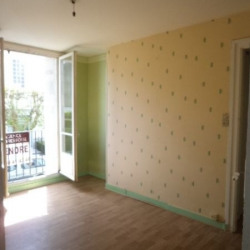 Appartement T2 à louer à brest