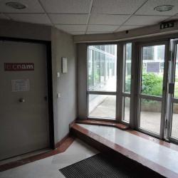Location Bureau Le Kremlin-Bicêtre 68,1 m²