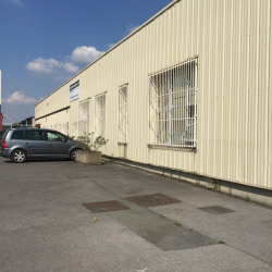 Vente Local d'activités Villeneuve-le-Roi (94290)