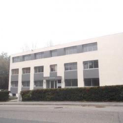 Vente Bureau Dardilly 150 m²