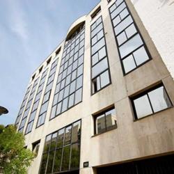 Location Bureau Issy-les-Moulineaux 100 m²