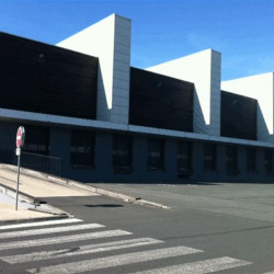 Location Entrepôt Bonneuil-sur-Marne 2250 m²