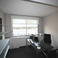 Location Bureau Paris 8ème 260 m²