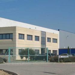 Location Entrepôt Salon-de-Provence 20226 m²